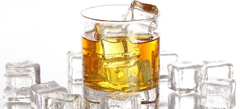 Whiskyglazen kiezen, welke zijn het beste?