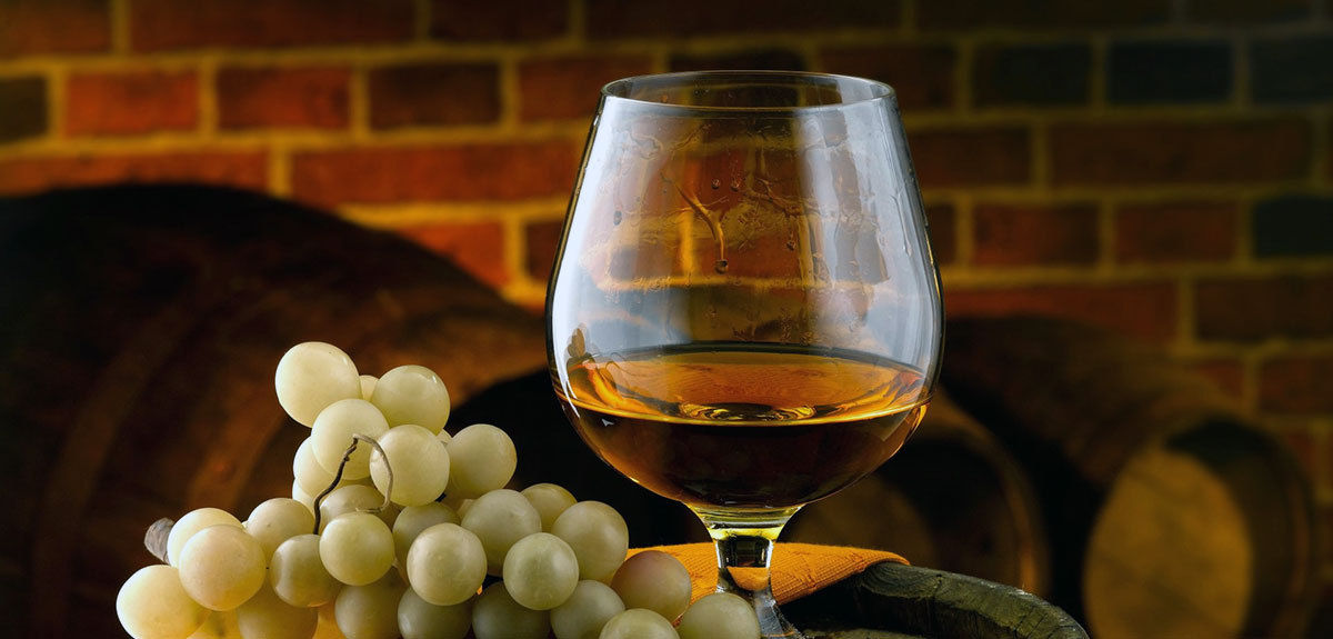 Effecten whisky drinken op de gezondheid