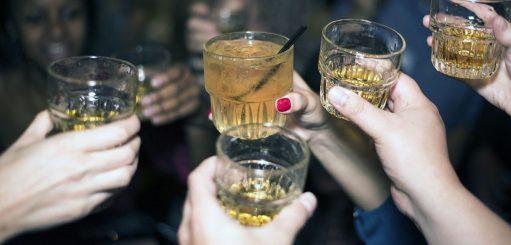 Hoeveel weet jij over whisky