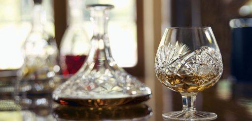 Redenen om meer van whisky te houden