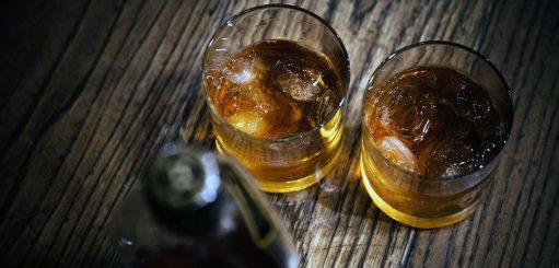 Wat voor whiskydrinker ben jij