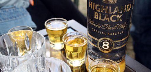 5 dingen over whisky die je moet weten
