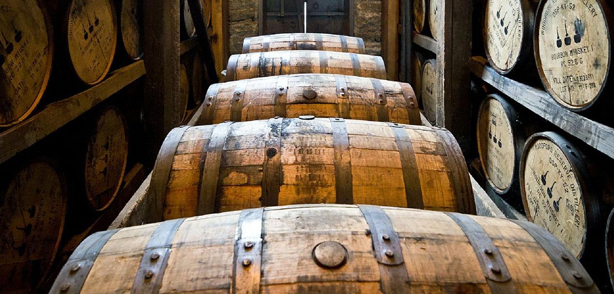5 Schotse distilleerderijen die je moet bezoeken