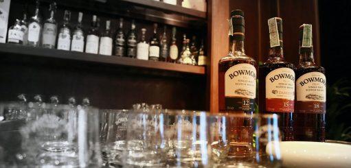 Whisky namen, uitspraak en betekenis
