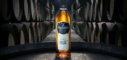 Glenfiddch, Valley of the Deer