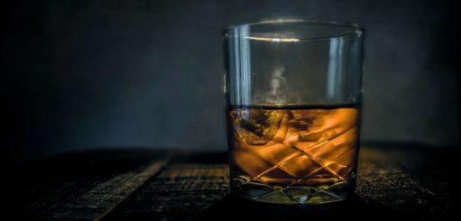 5 whiskysuggesties om te proberen