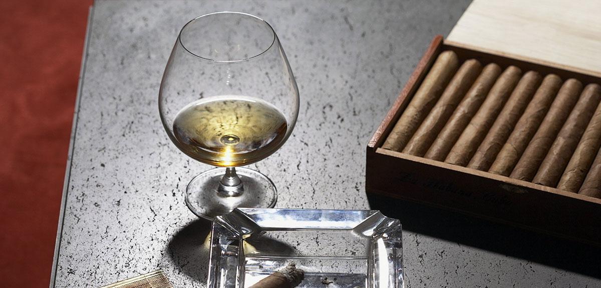 Quotes over whisky van beroemde whiskydrinkers