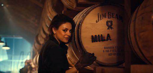 Bekendste whiskydrinkers van vandaag
