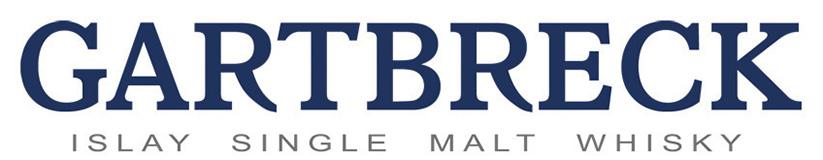 Gartbreck Distillery logo