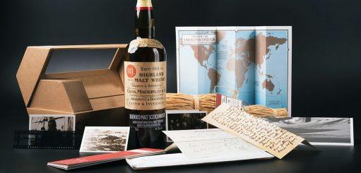 Afkomst en betekenis van 10 bekende Schotse whiskymerken