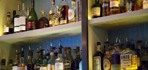 Beste whisky onder 20 euro