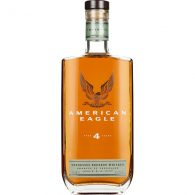 American Eagle 4 years 70CL
