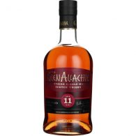GlenAllachie 11 years Port Wood Finish 70CL