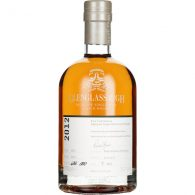 Glenglassaugh 9 years 2012 PX Cask 70CL