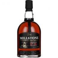 Millstone Peated PX Finish 70CL