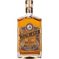 Winchester Rye 70CL