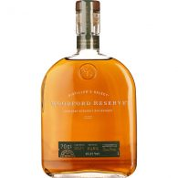 Woodford Reserve Rye 70CL